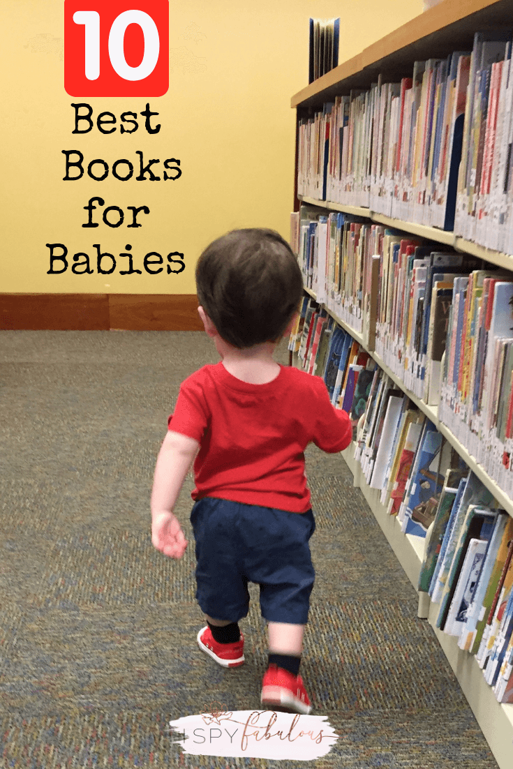 books-for-babies, best books for babies, great books for babies, board books, best books for kids,