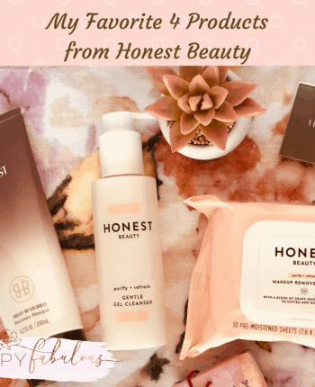 Best-products-from-Honest-Beauty