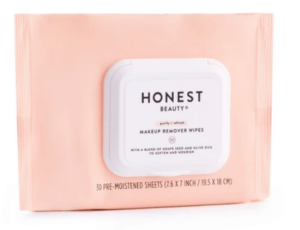 Honest-Beauty-Face-Wipes