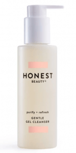 clean beauty, honest beauty products, honest company, affordable clean beauty, the best clean beauty, the honest co. beauty products, beauty bundle, affordable beauty products, how to save money on beauty products,