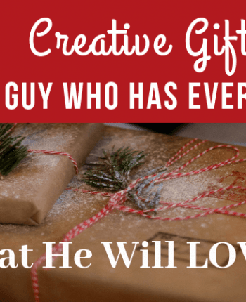 10-creative-gifts-for-the-guy-who-has-everything