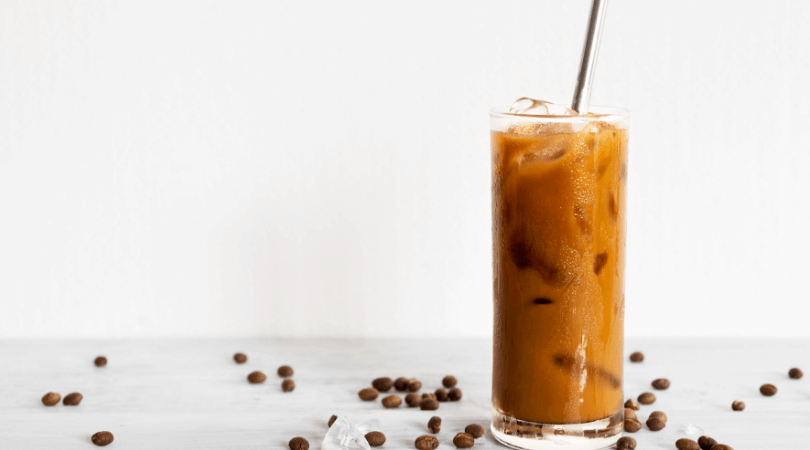 best-iced-coffee-you-can-make-at-home