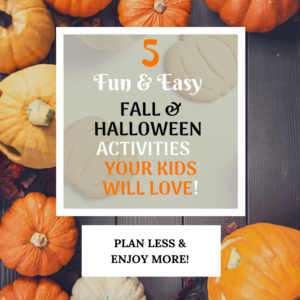 5-Easy-Fall-and-Halloween-Activities-Your-Kids-Will-Love