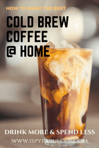 Best-cold-brew-coffee