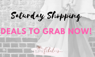 Saturday-Shopping-Deals-To-Grab-Now