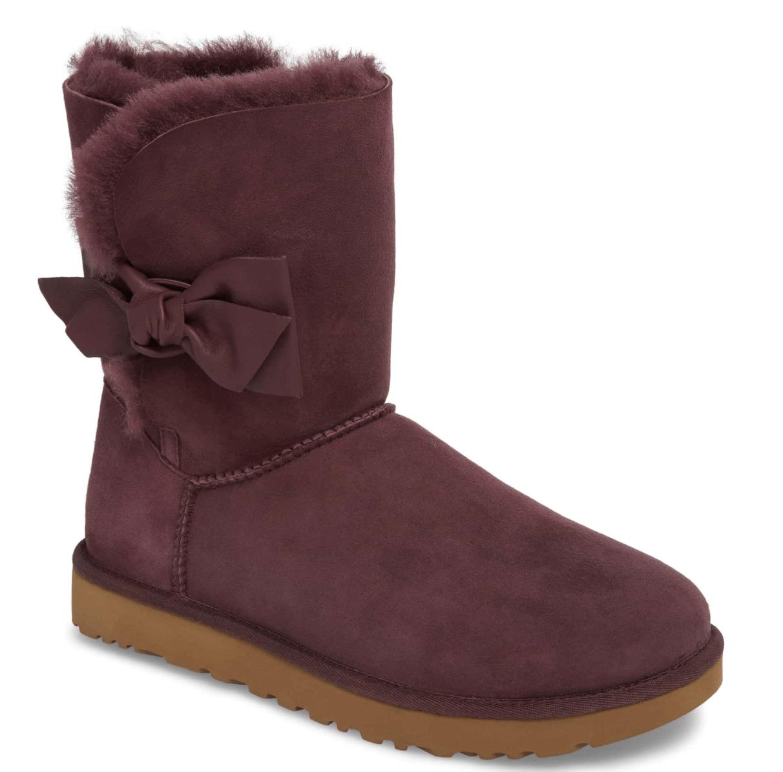 Nordstrom-Ugg-Daelynn-Boot