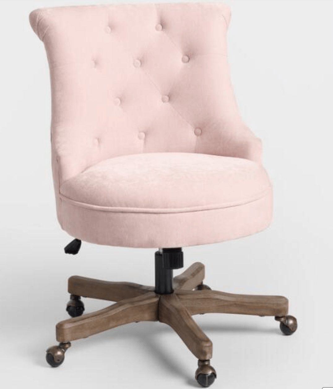 cost-plus-blush-elsie-desk-chair