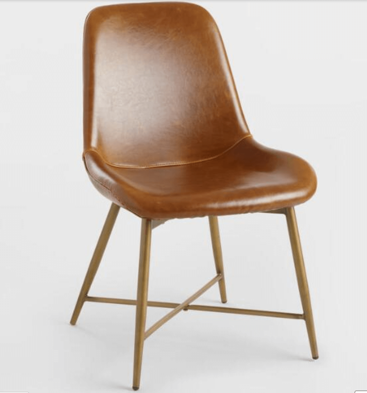 cost-plus-leather-dining-chairs-