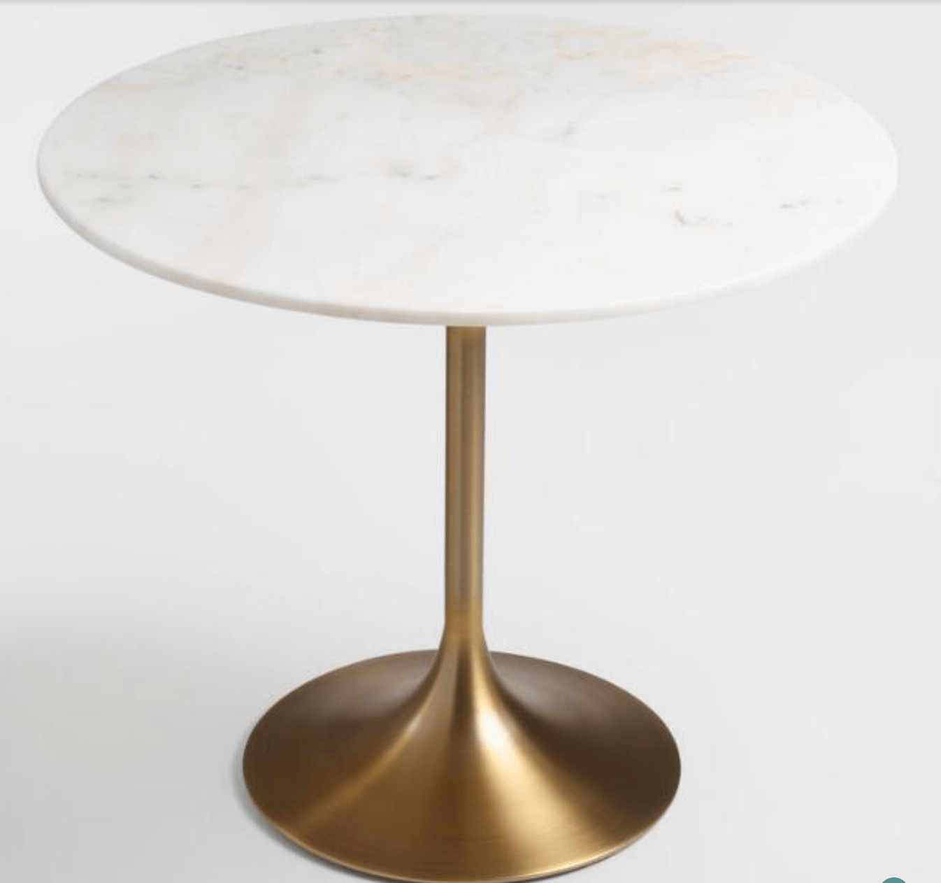 cost-plus-gold-and-marble-tulip-dining-table
