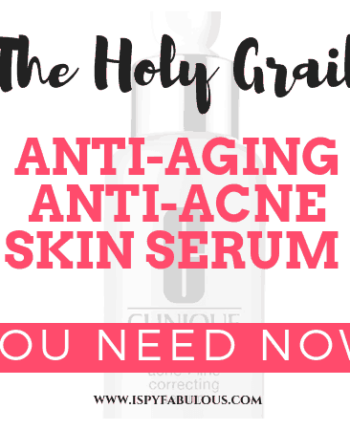 The-best-anti-aging-and-anti-acne-skin-serum