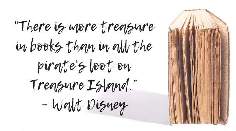 Walt-Disney-Book-Quote