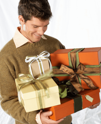 gifts-for-guys, gifts-for-guys-who-have-everything, gifts-for-dads, gifts-for-husbands, gifts-for-brothers,