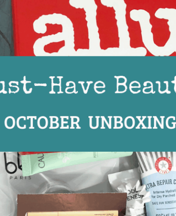 allure-beauty-box-october