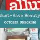 allure-beauty-box-october
