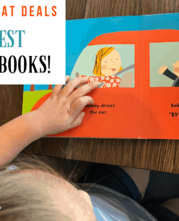 great-deals-on-children's-books