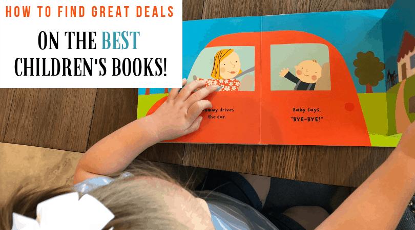great-deals-on-children's-books