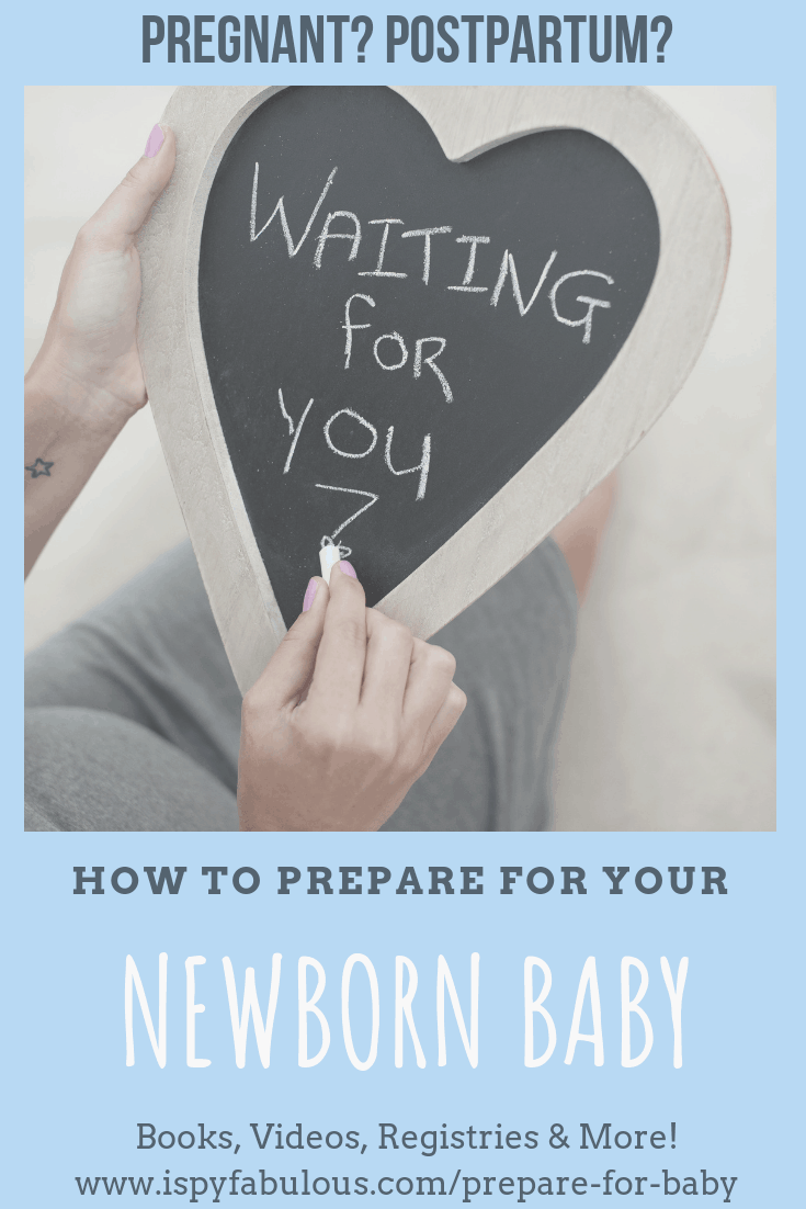 how-to-prepare-for-newborn-baby