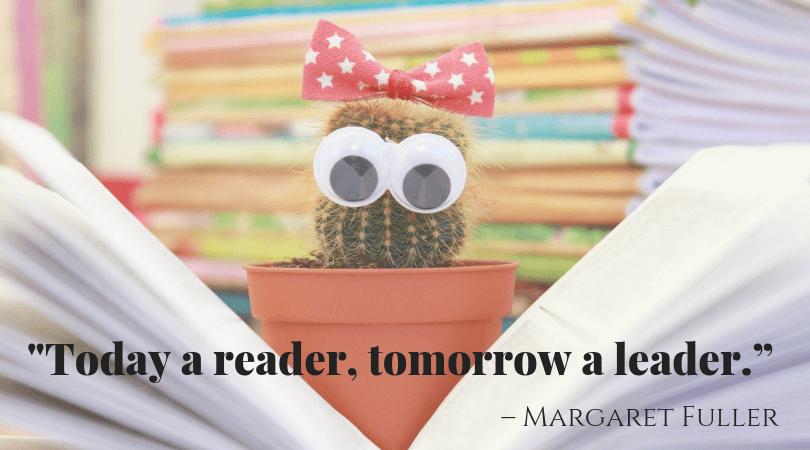 margaret-fuller-book-quote
