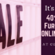 cost-plus-40%-off-furniture-sale