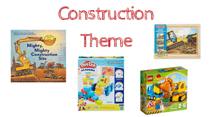 construction-theme-gifts