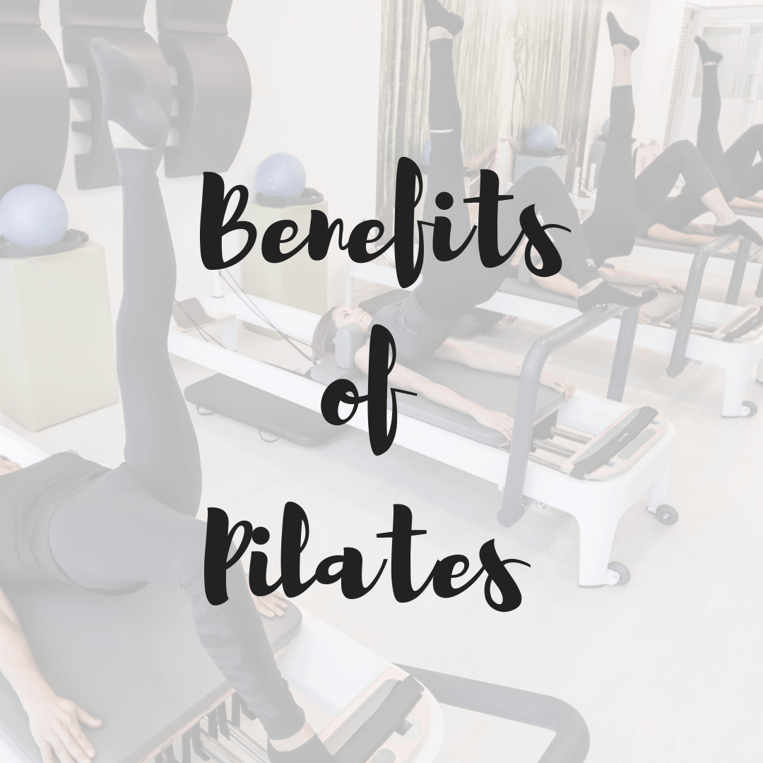 benefits-of-pilates