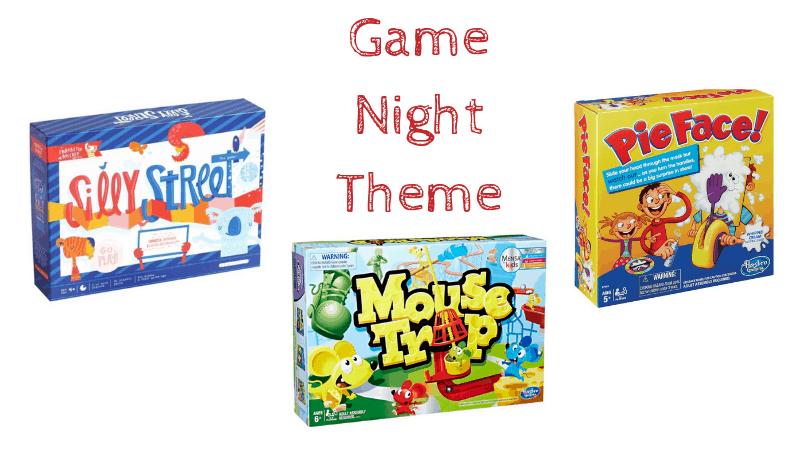 kid-game-theme