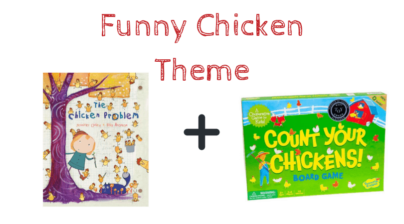 funny-chicken-theme