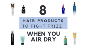 8-hair-products-for-air-drying