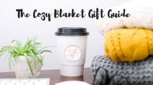 Cozy-Blanket-gift-guide