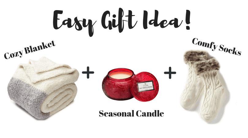 easy-gift-idea