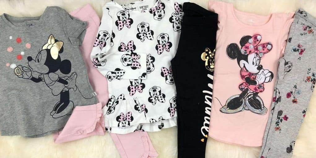 disney-clothes-for-kids