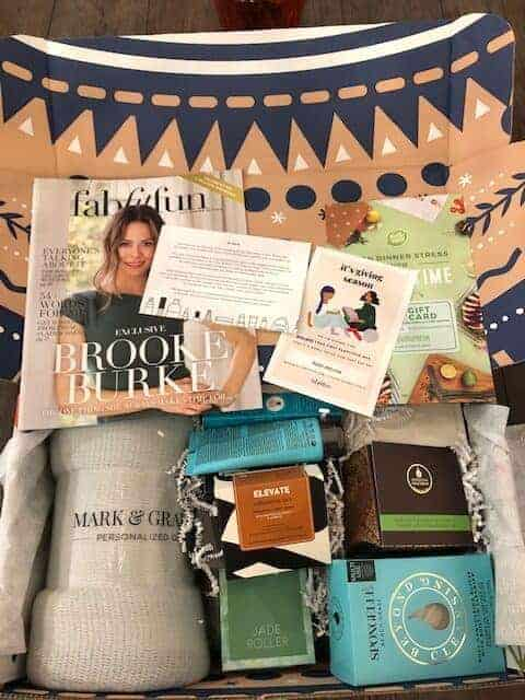 FabFitFun-Winter-Box