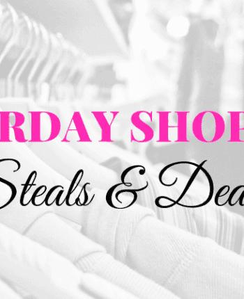 Saturday-Shopping-2