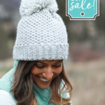 grace-and-lace-pom-hat
