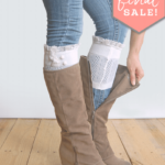 grace-and-lace-boot-cuffs