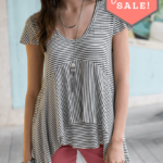 grace-and-lace-cheyenne-tee