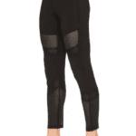 gaiam-black-yoga-legging