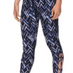 Gaiam-high-waisted-lana-yoga-legging