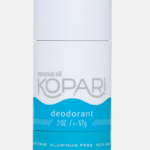 kopari-coconut-deo