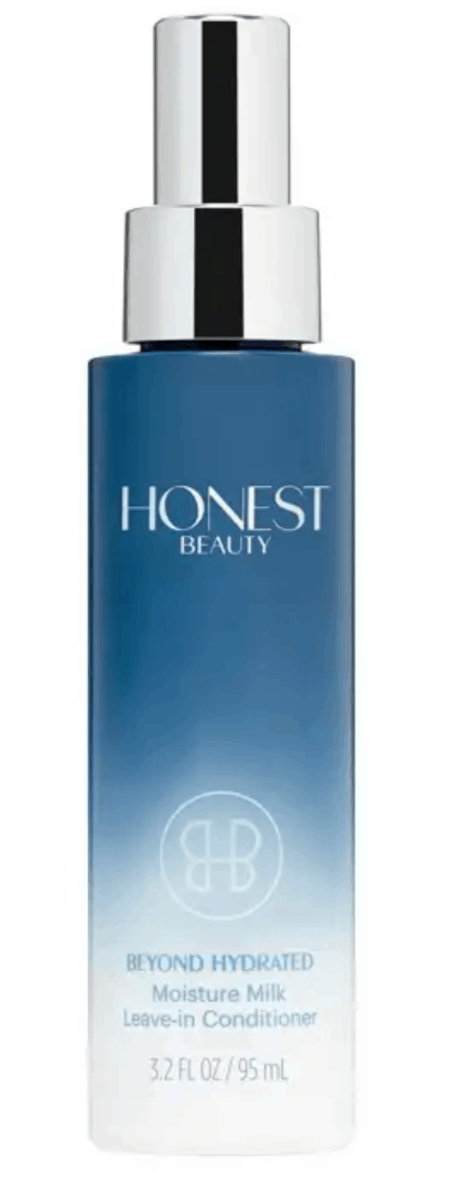 honest-beauty-moisture-milk