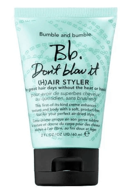 bumble-and-bumble-don't-blow-it