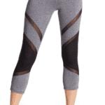 zella-melange-pants