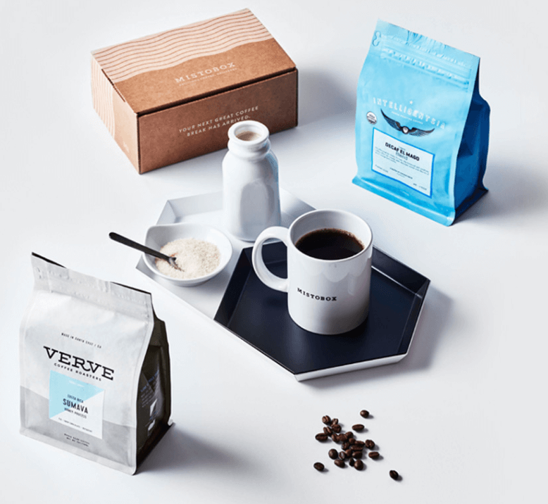 MistoBox-Coffee-Subscription