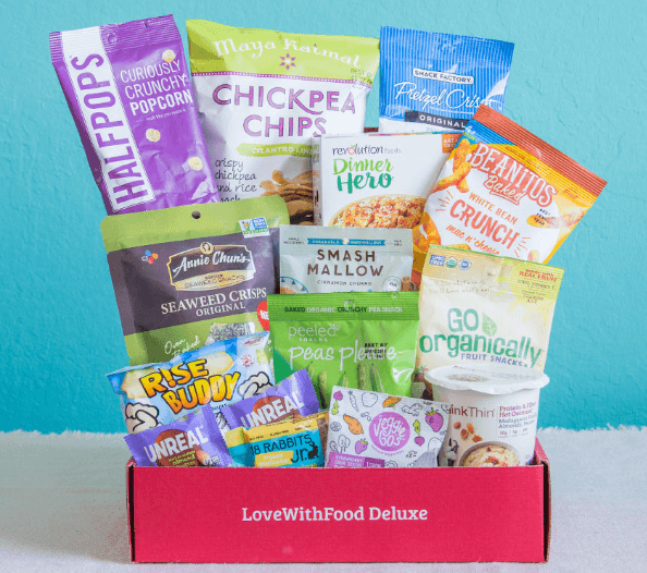 Love-With-Food-Subscription-Box
