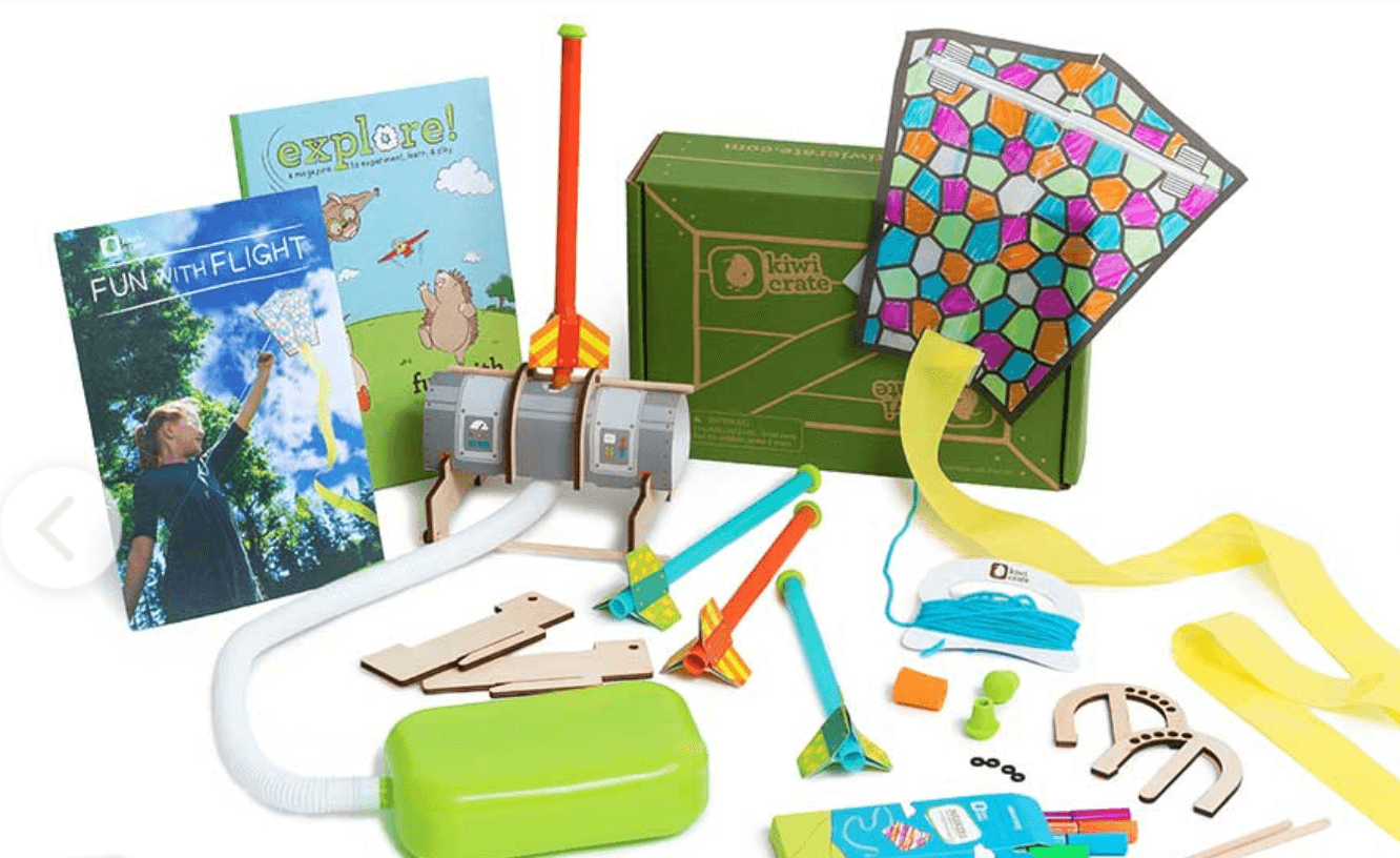 Kiwi-Crate-Craft-Box-For-Kids