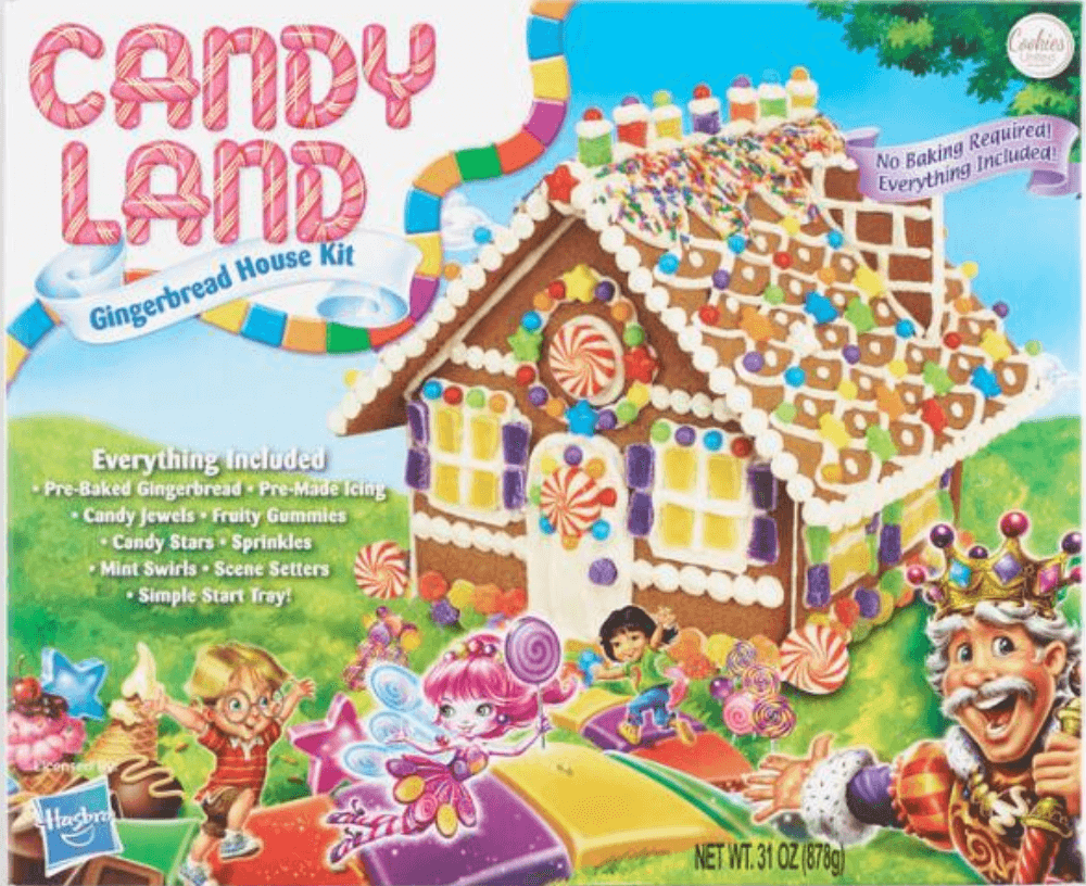 candyland-gingerbread-house-kit