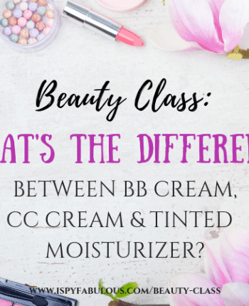 bb-cream-cc-cream-or-tinted-moisturizer