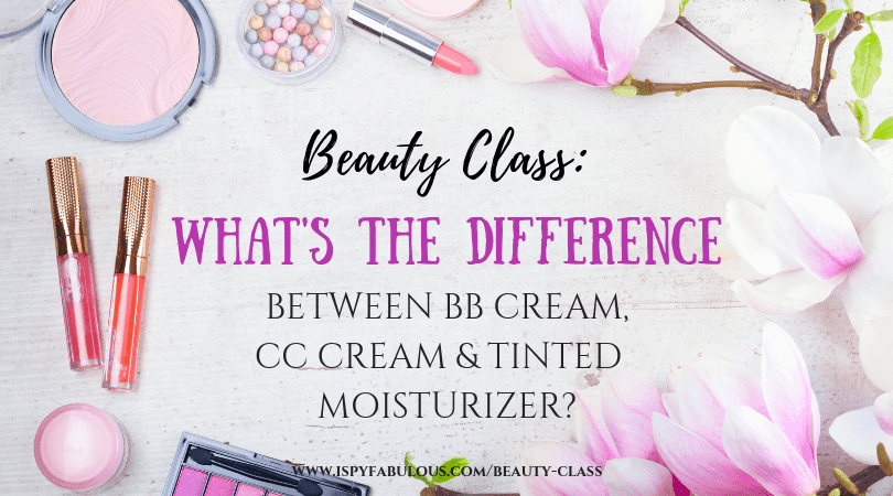 tinted moisturizer, bb cream, cc cream, dd cream, what is the difference between tinted moisturizer and bb cream and cc cream? best tinted moisturizer, tinted moisturizer reviews,