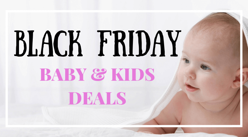 Black Friday Deals On Baby Kid Shoes Clothes I Spy Fabulous