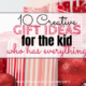 10-creative-gifts-for-kids